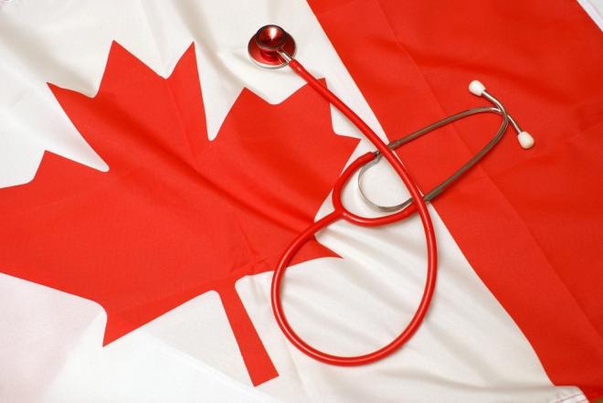 canada-healthcare (1)