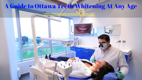 a-guide-to-ottawa-teeth-whitening-at-any-age