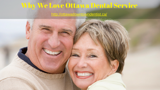 why-we-love-ottawa-dental-service