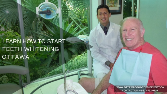 learn-how-to-start-teeth-whitening-ottawa