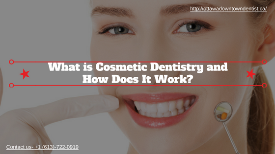 what-is-cosmetic-dentistry-and-how-does-it-work